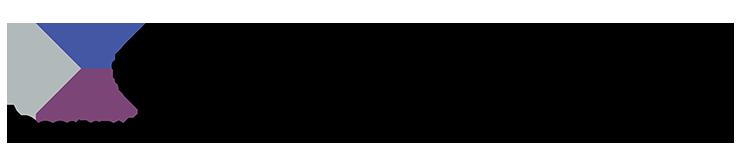 【創業専門の税理士】新宿の公認会計士・税理士甲田拓也事務所