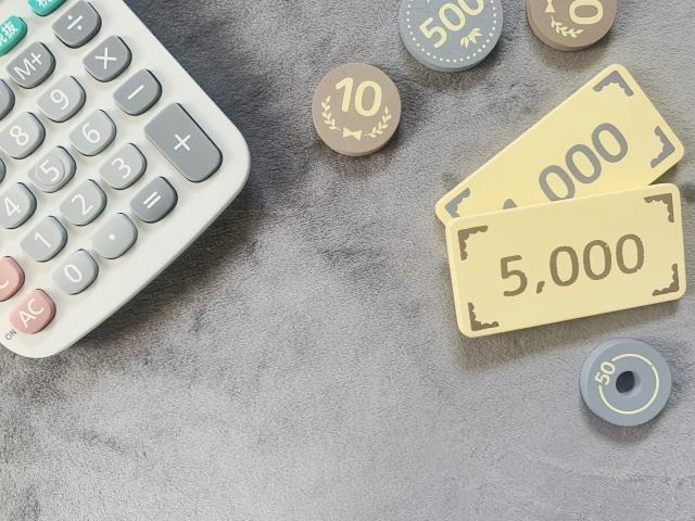 経費として計上できる通信費とは。家事按分について税理士が詳しく解説!個人事業主や自営業の方必見