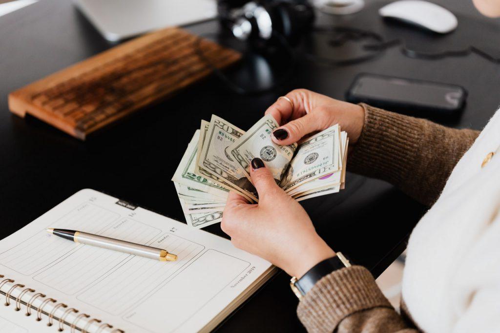 課税事業者への影響