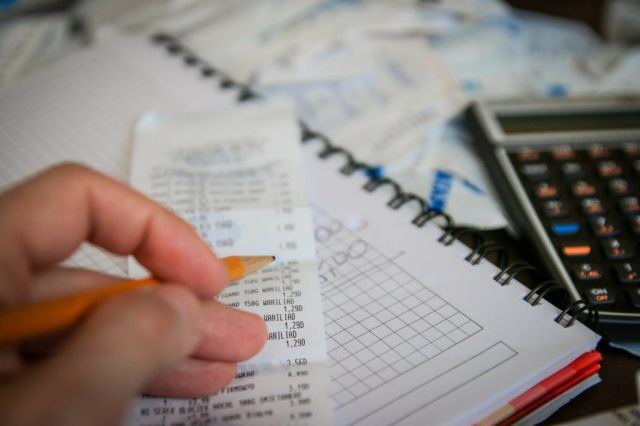 税理士費用の相場と顧問料のまとめ