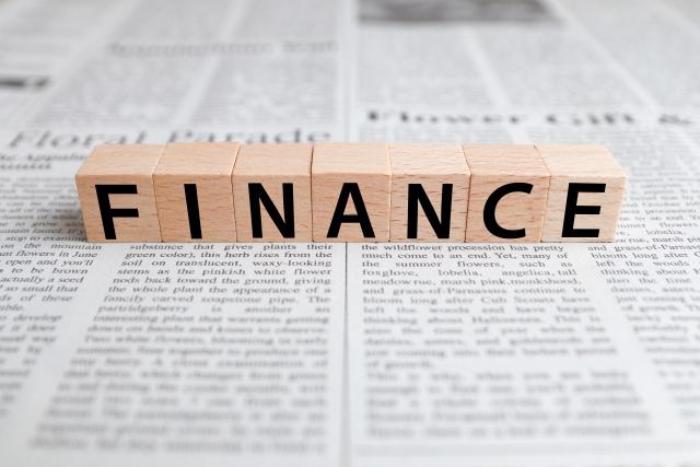 中小企業が使える資金調達方法は?選び方と必要な準備を解説
