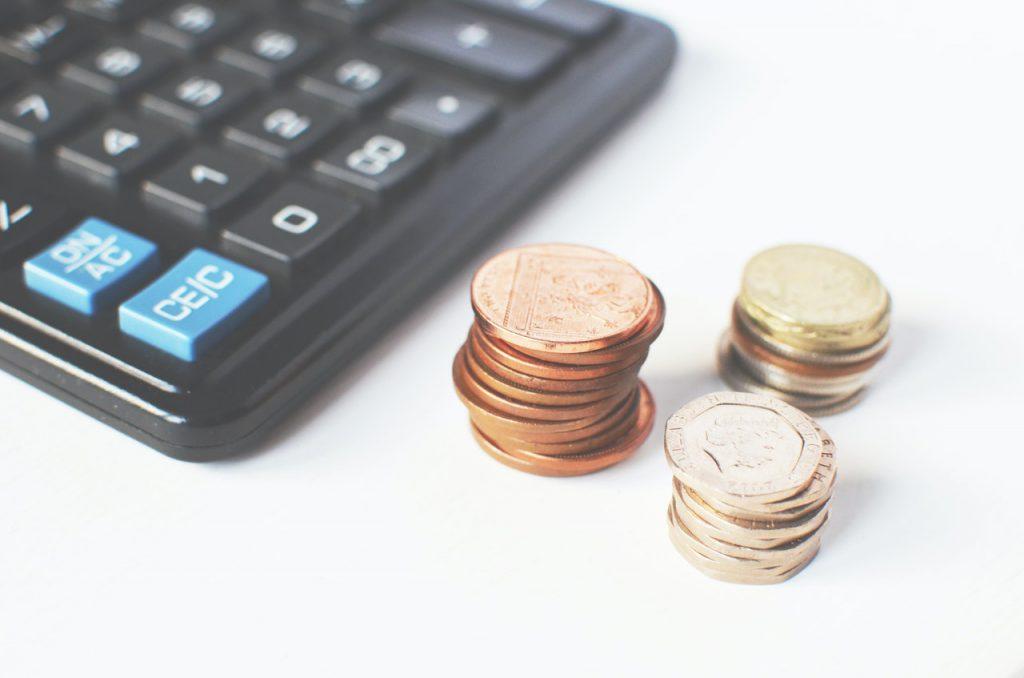個人事業主が経費計上する際の注意点
