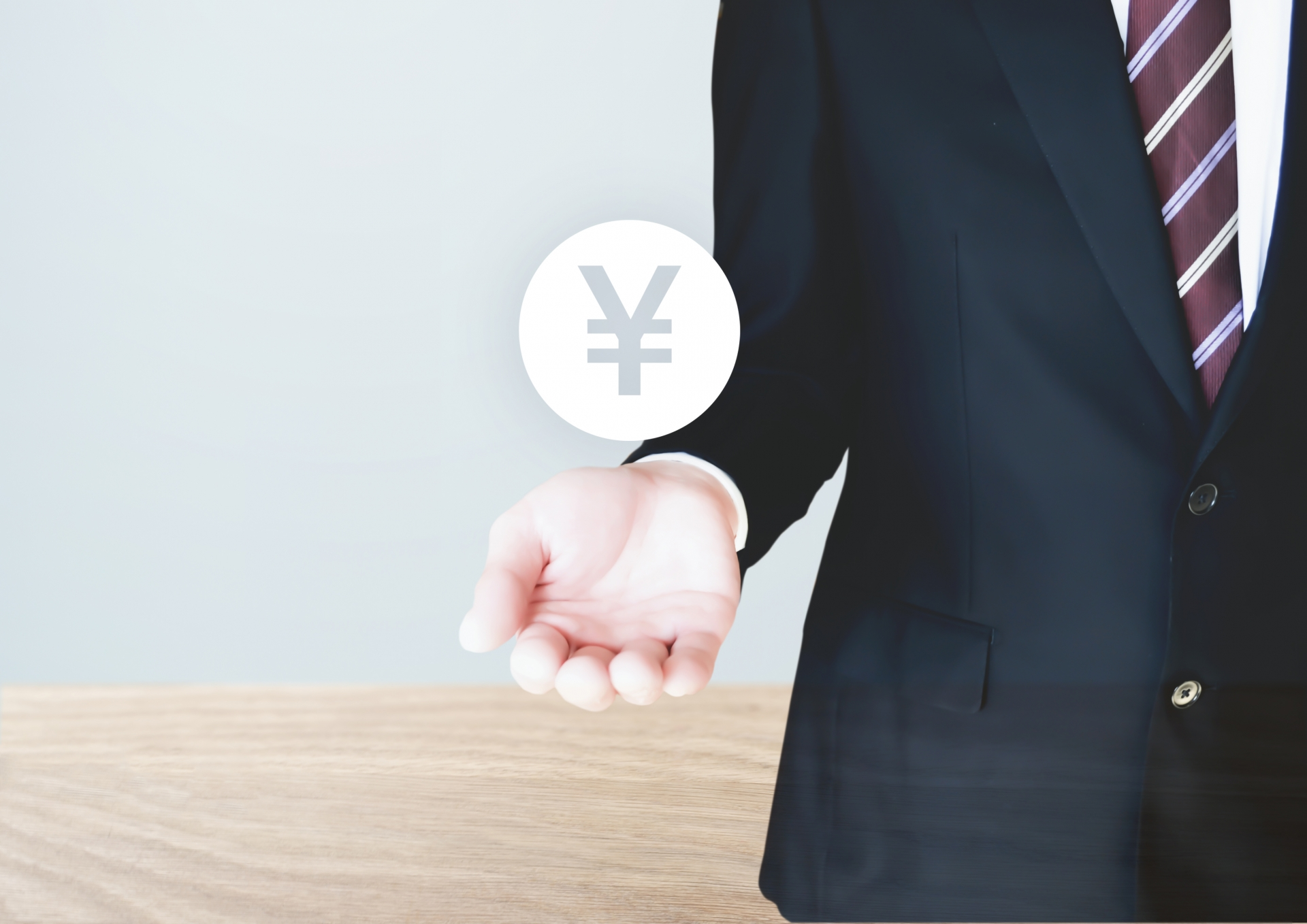 法人と個人事業主で資金調達の違いはある?