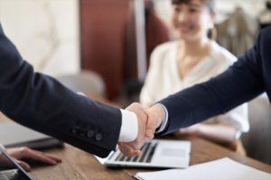 個人事業主 資金調達方法 6選!目的と状況に応じて選択しよう