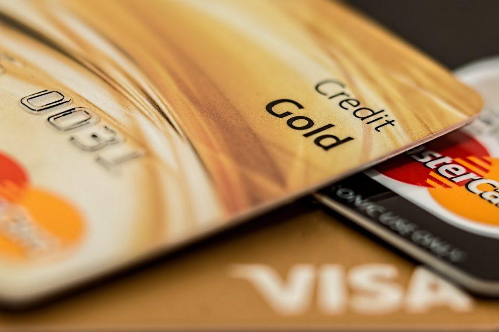 クレジットカード決済した経費の仕分け方法