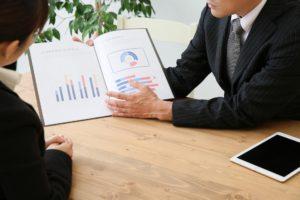 【個人事業主 融資】個人事業主が融資を受けるには事業計画が重要!税理士が融資審査の流れを解説